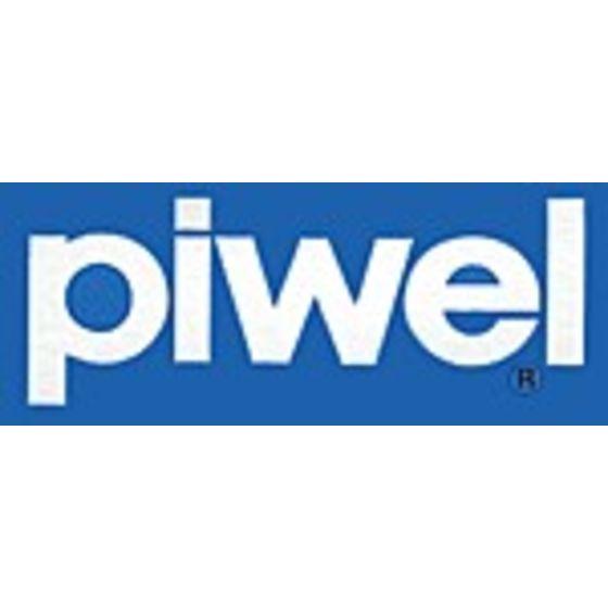piwel