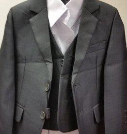 BB boum kostuum (3213)