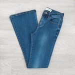 Nina Carter Jeans