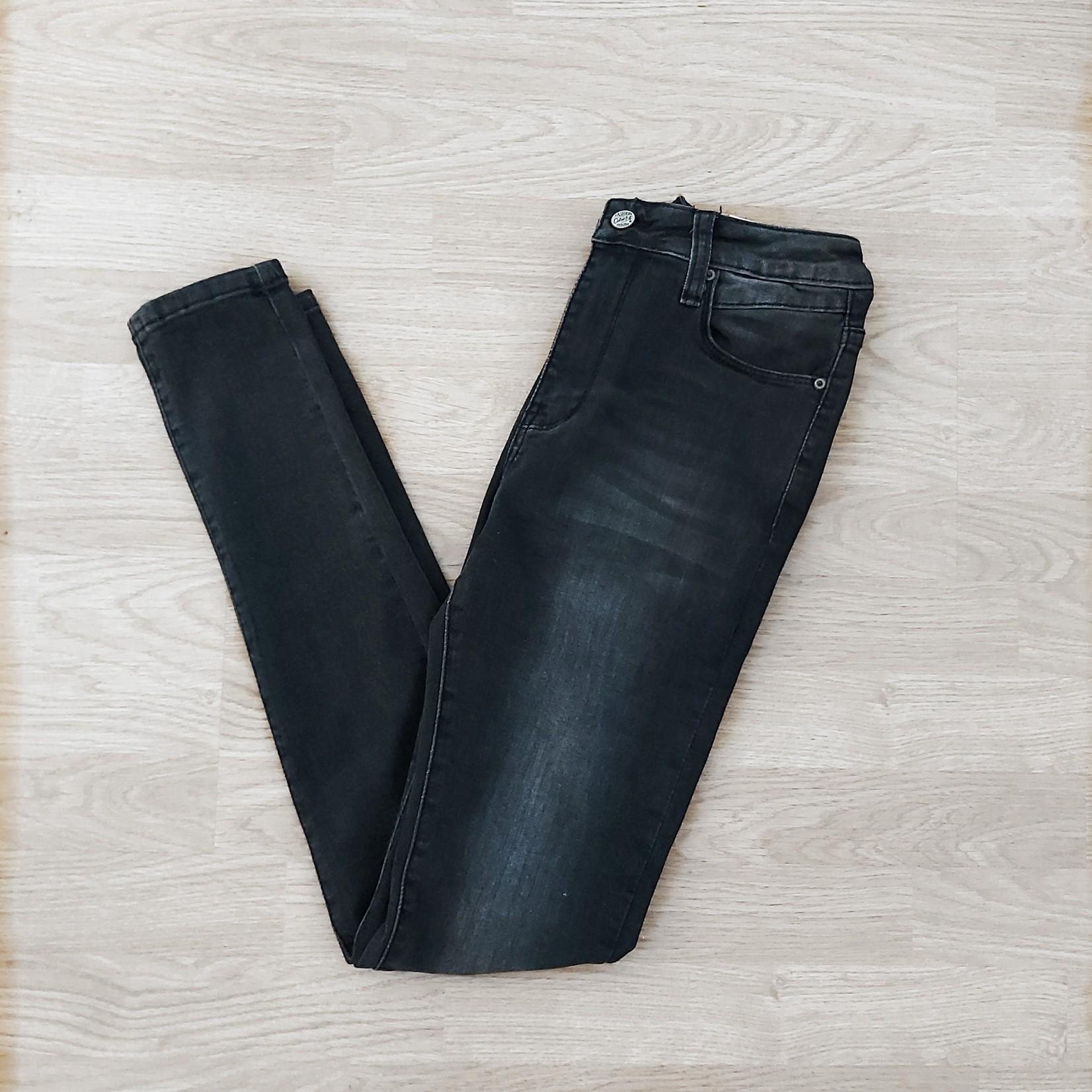 Color premium Jeans