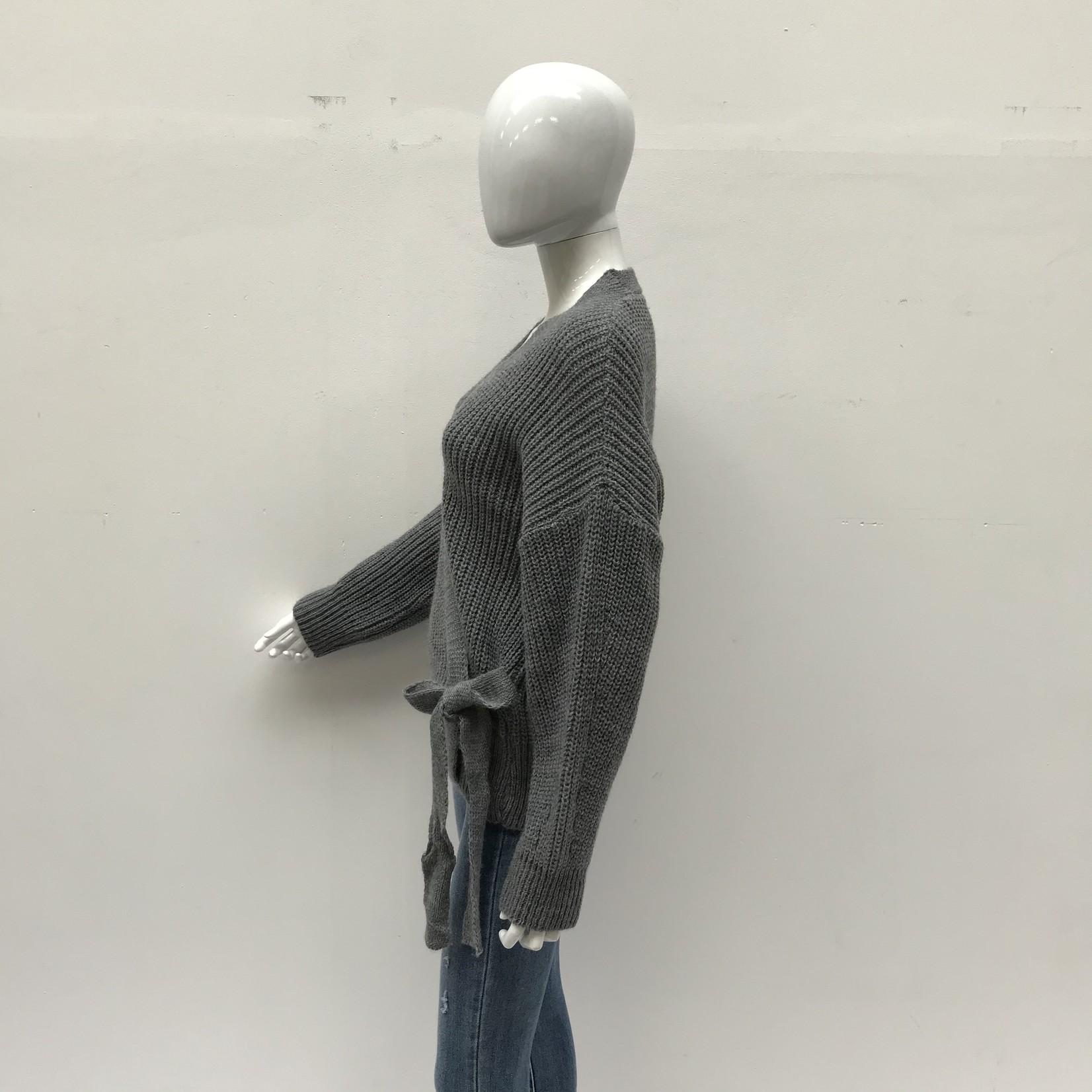 FAME Vest