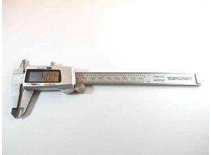 Digitaler Messchieber 150mm