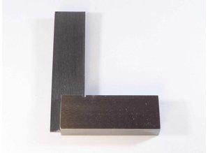 Machinist Square 57x77mm