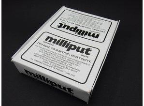 Milliput Superfine- Weiss
