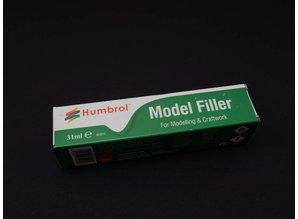 Humbrol Model Filler