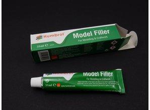 Humbrol Modelfiller