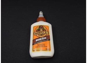 Gorilla Wood Glue ( Houtlijm)