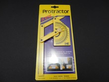 Degree Protractor  Multifunction