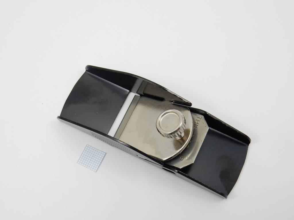 mini holzhobel - mark's miniatures