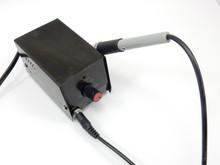 Wachsmodelliergerät / Mini-Lötgerät