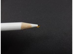 Photo Etch Pencil