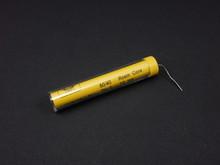 Solder tin wire - 1mm