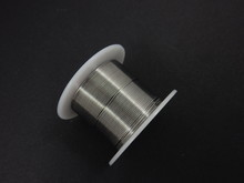 Lötzinn - 0.6 mm, 100 gram