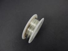 Lötzinn - 0.5 mm - bleifrei
