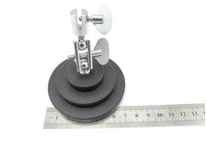 Pinzette gerade schmale Spitzen - Rostfrei Stahl / Antimagnetisch - Copy