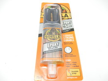 Gorila Glue Epoxy glue