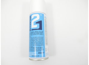 Colle 21 - Activator 21