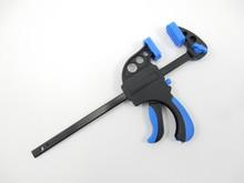 Mini Glueclamp