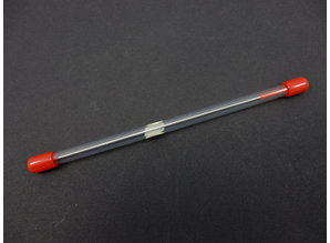 Airbrush naald 0,2mm, 0,3mm, 0,5mm