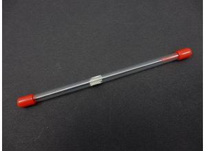 Airbrush needle 0,2mm, 0,3mm, 0,5mm