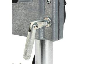 Mini Bench Drill Press