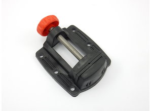 Mini drill press vice / Machine vice