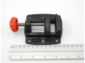 Mini-Bohrschraubstock / Maschinenschraubstock