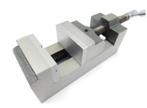 Mini boorklem / Machineklem