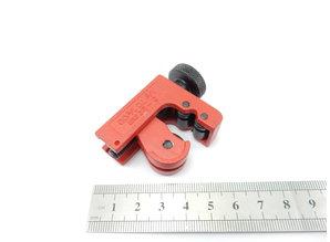 Pijpensnijder/buissnijder 3-22mm