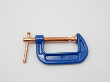 G Clamp 50mm Metal