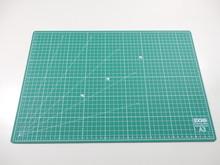 Cutting Mat din A3 (450x300mm)