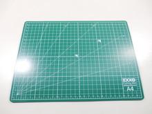 Snijmat A4 (300x220mm)