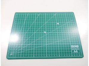 Schneidematte din A4 (300x220mm)
