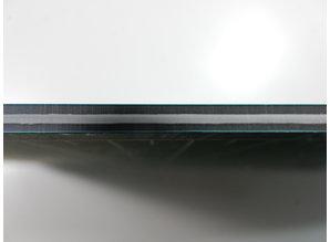 Schneidematte din A5 (230x190mm)