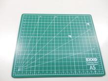 Cutting Mat din A5  (230x190mm)
