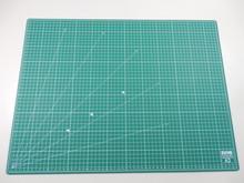 Cutting Mat din A2 (600x450mm)