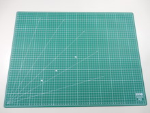 Snijmat A2 (600x450mm)