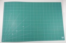 Snijmat A1 (900x600mm)
