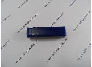 Mini boren 10 st. 0.3-3.0 mm