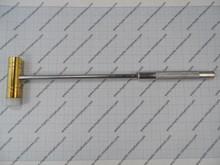 Hammer Nylon/Messing