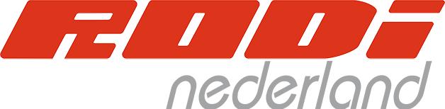 Dé B2B webshop voor Rodi spoelbakken, kranen en accessoires!
