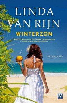 Linda van Rijn Winterzon