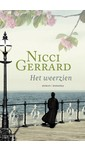 Meer info over Nicci Gerrard Het weerzien bij Luisterrijk.nl
