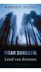 Meer info over Vidar Sundstøl Land van dromen bij Luisterrijk.nl