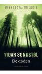 Meer info over Vidar Sundstøl De doden bij Luisterrijk.nl