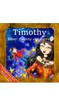 Meer info over Karin van Driel Boem! Timothy ziet sterren bij Luisterrijk.nl
