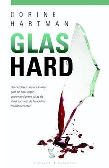 Corine Hartman Glashard