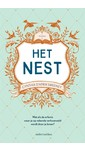 Cynthia D'Aprix Sweeney Het nest