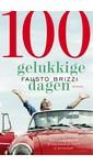 Fausto Brizzi 100 gelukkige dagen