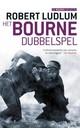 Meer info over Robert Ludlum Het Bourne dubbelspel bij Luisterrijk.nl